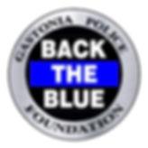 GPF New Logo Back the Blue.JPG