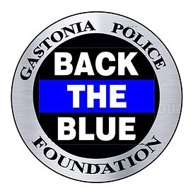 GPF New Logo Back the Blue.JPG