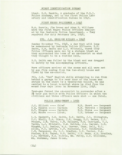 History of the Gastonia Police Department_Page_15