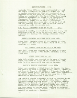 History of the Gastonia Police Department_Page_19