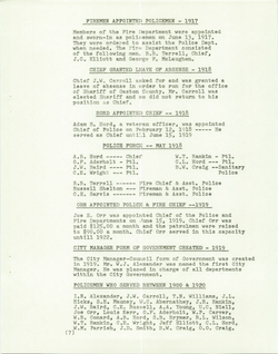 History of the Gastonia Police Department_Page_08