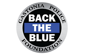 Gastonia_Police_Foundation_Logo_edited.p