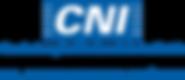 Logo-CNI-Int-Azul-Sg-Port-Curva.png