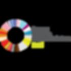 Logo-SGE-Escuro_baixa.png