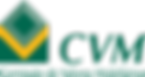 logo_cvm.png