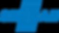 Sebrae-logo-3D989FDE8C-seeklogo.com.png