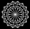 logo on black.jpg