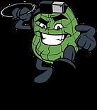PtP Final Logo_Black_RGB_trans.png
