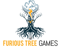 FTG_Logo_ColourOnw.png