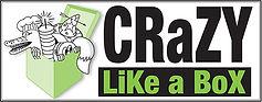 CrazyLikeAbox-logo.jpg