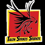 TSS_logo.png