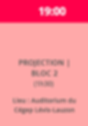 bloc_2_modifié.png