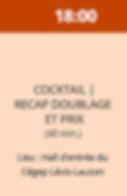 COCKTAIL_modifié.png