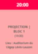 bloc_1_modifié.png