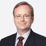 Bernd Sasse.jpg