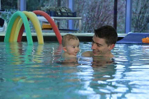 Babyschwimmen.JPG