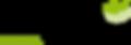 Logo mit transparentem Hintergrund.png