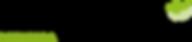 Logo-Haus-der-Geburt-Bethesa.png