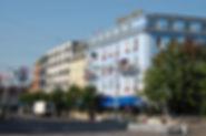 Hotel_Euler_Bahnhofplatz_Basel_2006_816.