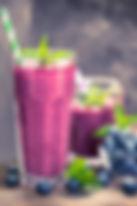 bluberry smoothie.jpg