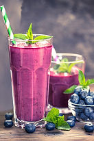 bluberry smoothie.jpg