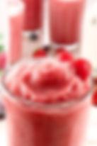 Red smoothie.jpg