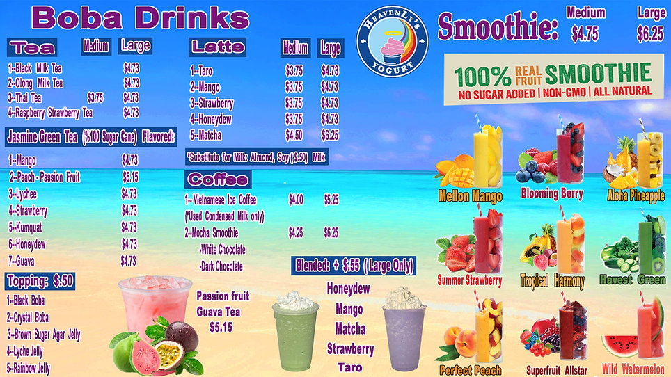 boba tea menu 8-14-2020_edited-1.jpg