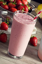 Strawberry smoothie.jpg