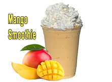 mango smoothie_edited-1.jpg