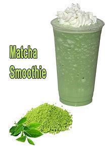 matcha smoothie.jpg