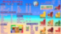boba tea menu 2-22-2020-H2.jpg