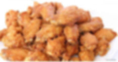 chicken wing.jpg