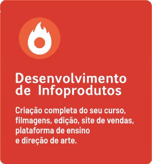 APPS_DESENVOLVIMENTO.png