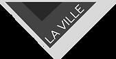 Logo-LaVille_edited.png