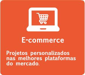 e-commerce_site.png