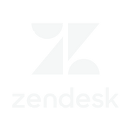 zendesk-logo-preview.png