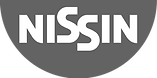 1200px-Nissin_Logo.svg_cópia.png