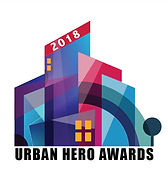 Urban-Hero-Award-v2_2f648.jpg