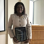 Joan-Lesmond-Award.jpg