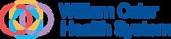 Osler-Logo.png