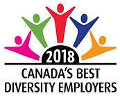 diversity-2018-english.jpg