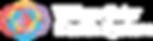 olser-logo-colour-white.png