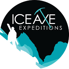 iceaxe expeditions