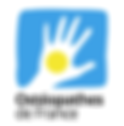 Logo_ostéopathes_de_France.png