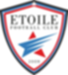 1200px-Logo_Étoile_Fréjus-Saint-Raphaël_