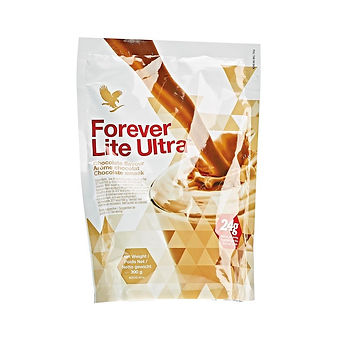forever_lite_ultra_chocolate_pd_zoomedimage_1000_X_1000_1586955652434.jpg