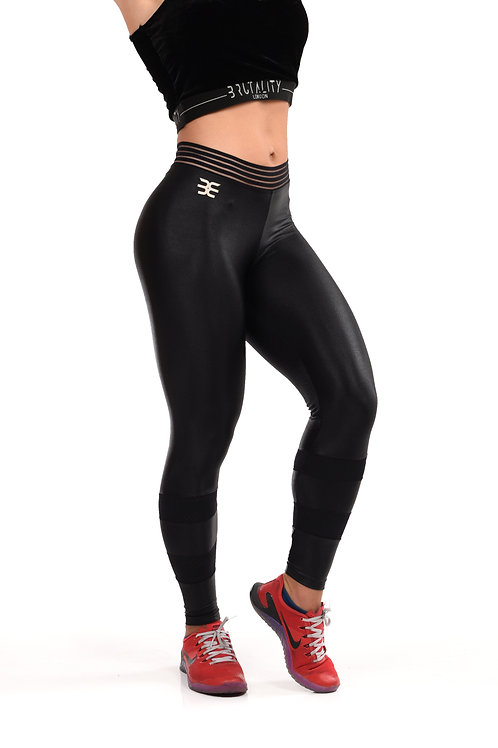 Glow Supplex Leggings