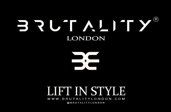 Brutality logo_edited_edited.jpg
