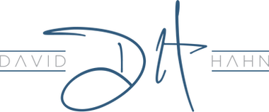 DH_LogoOnly.png
