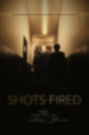 ShotsFired PREMIERE POSTER.jpg